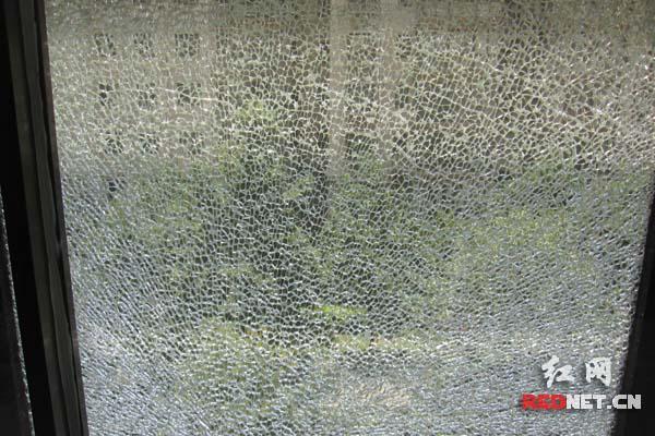 浙江玻璃钢化粪池_超白玻璃 钢化_钢化超白玻璃