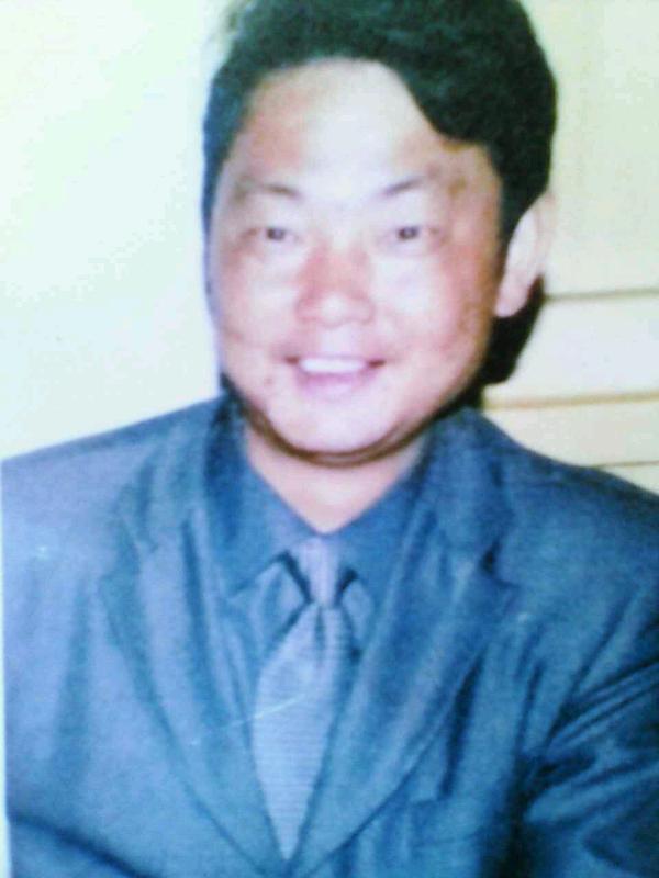 在死去4年之后,2016年5月27日,九泉之下的祁锦坤获得无罪判决.