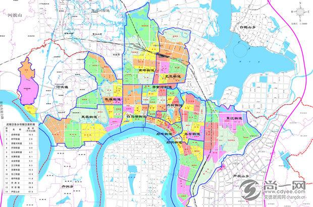 地图 620_411