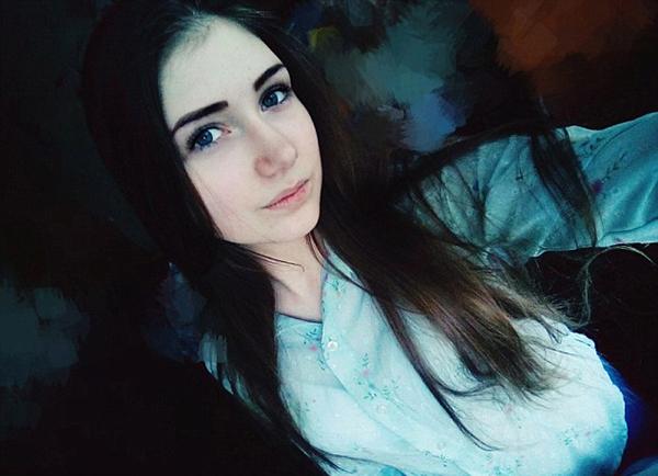 俄青少年沉迷网游接连发生自杀事件