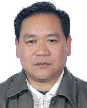 汉寿警方悬赏通缉18名在逃人员