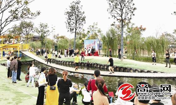 http://www.hunanpp.com/shishangchaoliu/67116.html