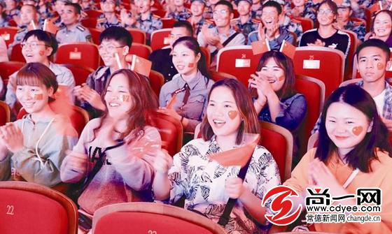 http://awantari.com/wenhuayichan/67425.html