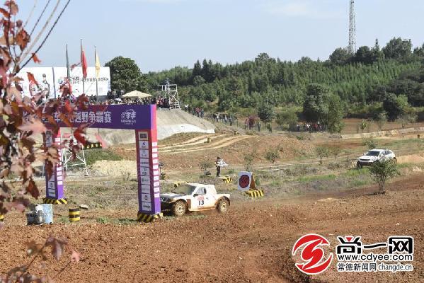 http://www.hunanpp.com/caijingfenxi/70627.html