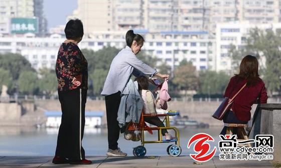 http://www.mfrv.net/hunanfangchan/76603.html